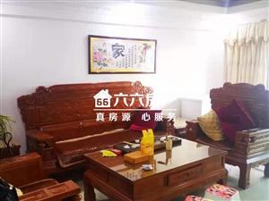 龙凤都城128平,4室 2厅 2卫88万元