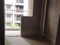 學府壹號,多層4樓,主大門口,42.8萬元