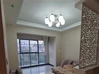 上海恒联新天地花园1室 1厅 1卫33万元