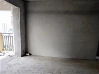华龙城3室 2厅 3卫47.8万元
