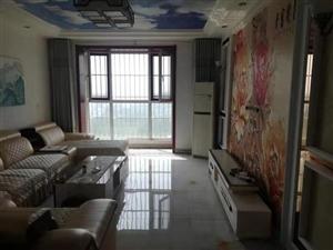东方明珠2室 2厅 1卫80万元