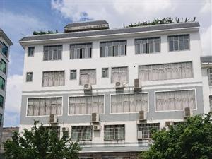 星川饭店转让或单纯铺面带楼层出租。