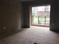 国泰小区3室 2厅 1卫20万元