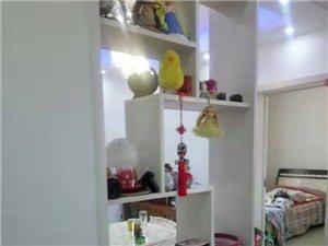 金利家园3室 2厅 2卫27万元