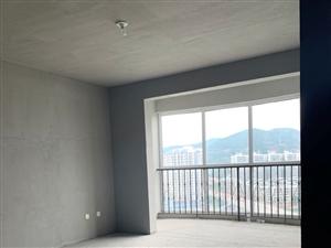 梓江新城3室 2厅 1卫37万元