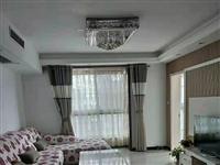政泰苑3室 2厅 2卫72万元