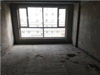 太和坊3室 2厅 2卫57万元
