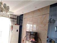 神光花园精装修楼梯房3室 2厅 2卫66.8万元