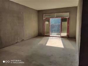 东升未来城市3室 2厅 2卫49.8万元