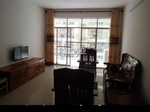 龙腾嘉园3室 2厅 2卫1900元/月
