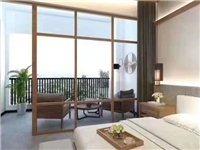 阿诗玛旅游文化城1室 1厅 1卫62万元