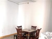 西山沟公安局宿舍3室 2厅 1卫1350元/月