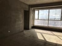 南湖金弯3室 2厅 1卫52万元