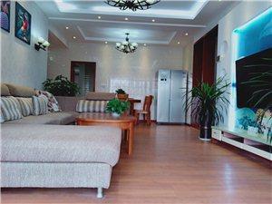 景观贵都3室 2厅 2卫96万元