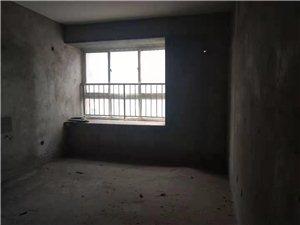 翰林世家3室 2厅 2卫68万元