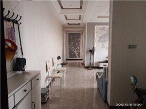东方福田3室 2厅 2卫69万元