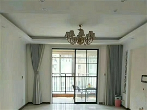 万景观邸3室 2厅 2卫87万元