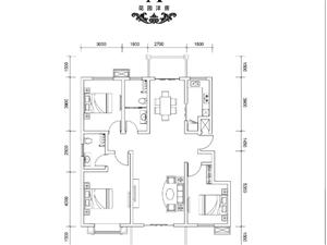 【出售】世�o城2室 2�d 2�l56�f元