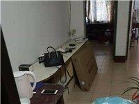 2室 1厅 1卫700元/月