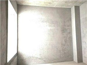 咸丰新城3室 2厅 1卫50.8万元
