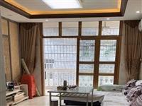 酉水明珠旁边小产权精装3室 2厅 2卫35.8万元