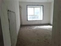 水岸國際城2室 2廳 1衛39萬元