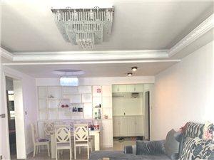 梓江新城2室 1厅 1卫45万元