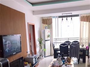 丝绸大厦3室 2厅 2卫50万元