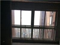 滨江新城3室 2厅 2卫40.8万元