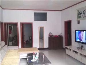 三溪口4室 2厅 2卫38.8万元
