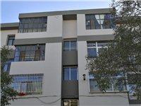 兰新街区2室 2厅 1卫20万元