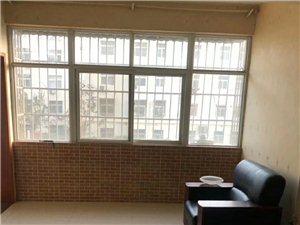 惠安小区3室 2厅 1卫45万元