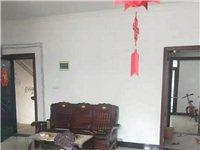 文化小镇老南湖公园对面3室 2厅 2卫1333元/月