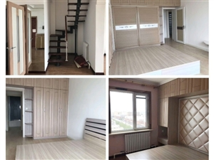 客�\大�B住宅��4室 2�d 3�l
