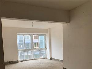 城市春天3室 2厅 2卫55万元