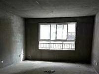 锦绣花园3室 2厅 1卫29万元