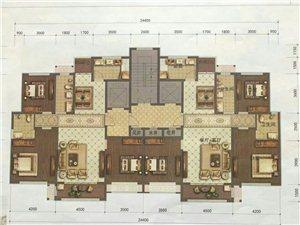新�^�e墅5室 3�d 2�l165�f元