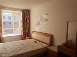 舒雅居   五��  2室 1�d 1�l33�f元