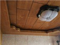 雄关二小区二楼2室2厅1卫1厨  精装 拎包入住