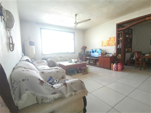 麟州商城住宅3室 2�d 1�l39�f元