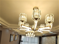 尚書房西苑高層電梯房3室 2廳 2衛120.8萬元