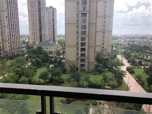 �偷赜�上海二期3室 2�d 2�l125�f元