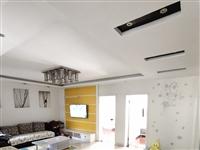 東風小區多層3樓精裝3室 2廳 1衛65萬元
