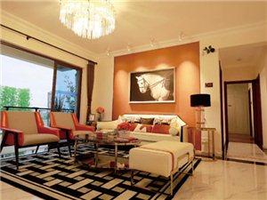 高品质小区石屏碧桂园3室 2厅 2卫