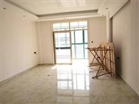 紫薇星城,电梯中层精装大三房未入住,131平80万