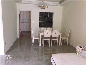 御景江山3室 2厅 1卫45万元