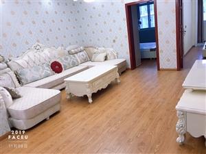 五指路4室 2厅 2卫48.8万元