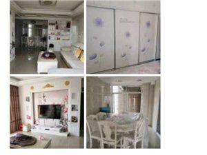 金沙水岸3室 2厅 2卫面议