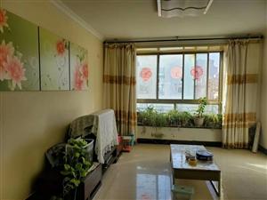 世博花园2室 2厅 1卫43.8万元