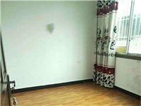 民族小学3室 2厅 2卫50.8万元